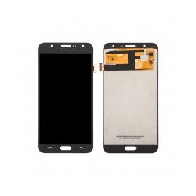 Pantalla Samsung Galaxy J7 2015 J700 /J7 Neo / J7 Core / J7 Nxt / J701
