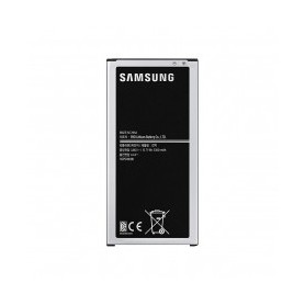 Bateria Samsung Galaxy J7 J700