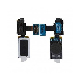 Flex con sensor de proximidad y altavoz/speaker  S4 I9500/S4 LTE I9505
