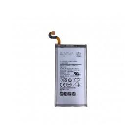 Batería  S8 G950F 3000mAh/3.85V/11.55Wh/Li-Ion  nuevo