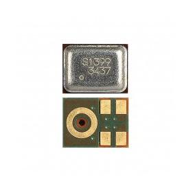 Micrófono  S8 G950F/S8 Plus G955F