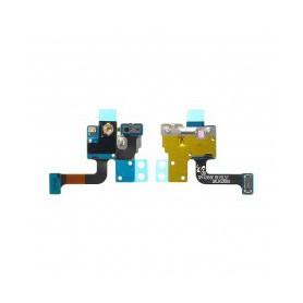 Flex con sensor de luz y proximidad  S8 G950/S8 Plus G955F