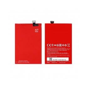 Batería BLP597  Oneplus 2/1+2 3200mAh/3.8 V/12.16 Wh/Li-ion