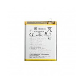 Batería BLP685 para OnePlus 6T 1+6T/Oneplus 7 1+7 3610mAh/3.85V/13.89Wh/