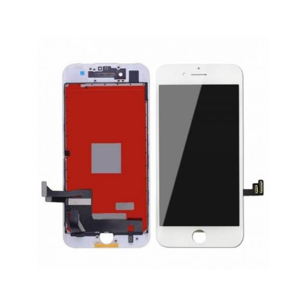 Pantalla Iphone 8 Original Blanca