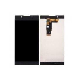 Pantalla completa para Sony Xperia L1 G3311 blanca