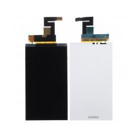 Pantalla LCD M2/M2 Aqua
