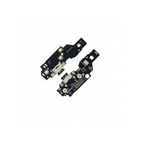 Placa conector de carga y micrófono para Nokia 5.1 Plus / Nokia X5