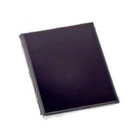LCD para iPad2