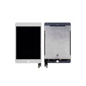 Pantalla LCD mas tactil color blanco iPad mini 4 A1538 A1550