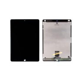 "Pantalla LCD y táctil color negro para iPad Pro 10.5"" A1701 A1709"