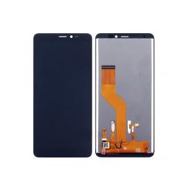 Lcd + Tactil para Wiko Y60