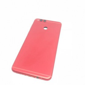 Tapa trasera color Roja Honor 7x