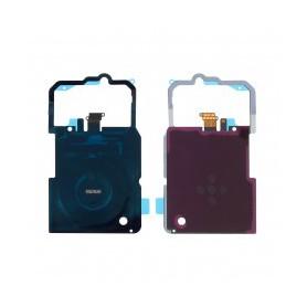 Antena NFCNote 8 N950