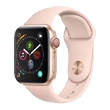 Iwatch Serie 4