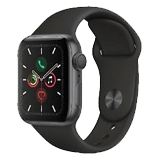 Iwatch Serie 5